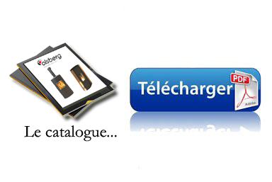 Telecharger catalogue copie