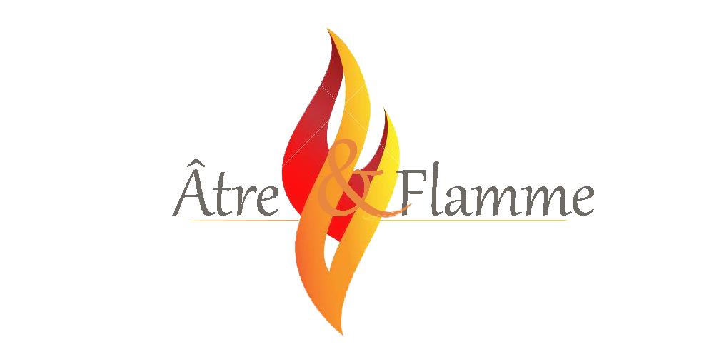 atreetflamme
