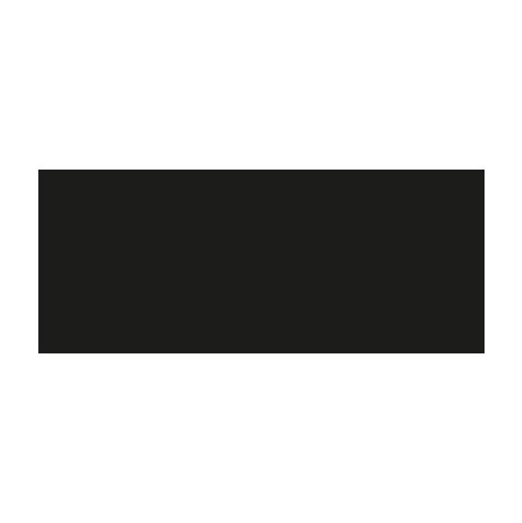 Logo klover approvato registrato